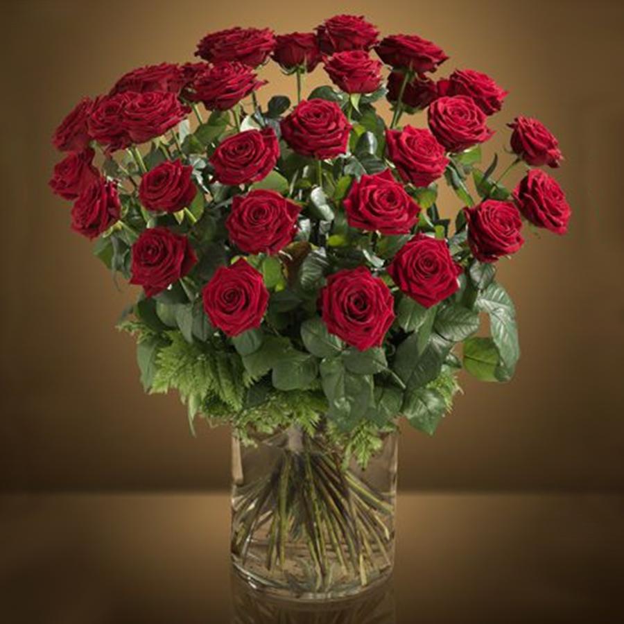 Mazzi Di Fiori Meravigliosi.Bouquet Di Rose Meraviglioso